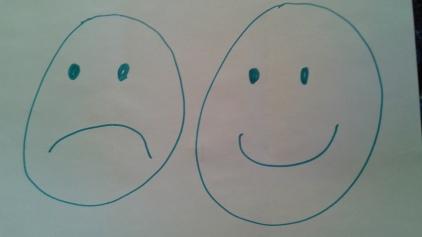 Sad_Smile