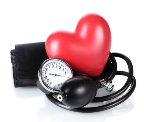 blood-pressure