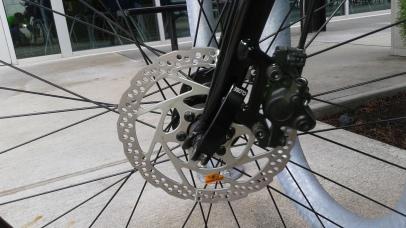 Disc_brake