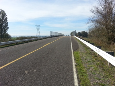 long_road.jpg