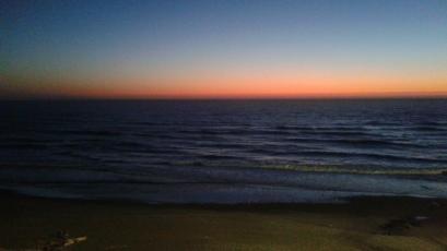 Sunset_2016