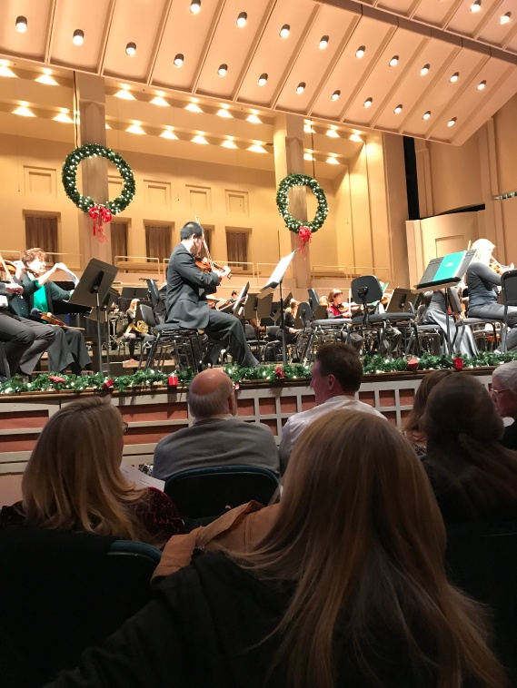 Inside_symphony_2017